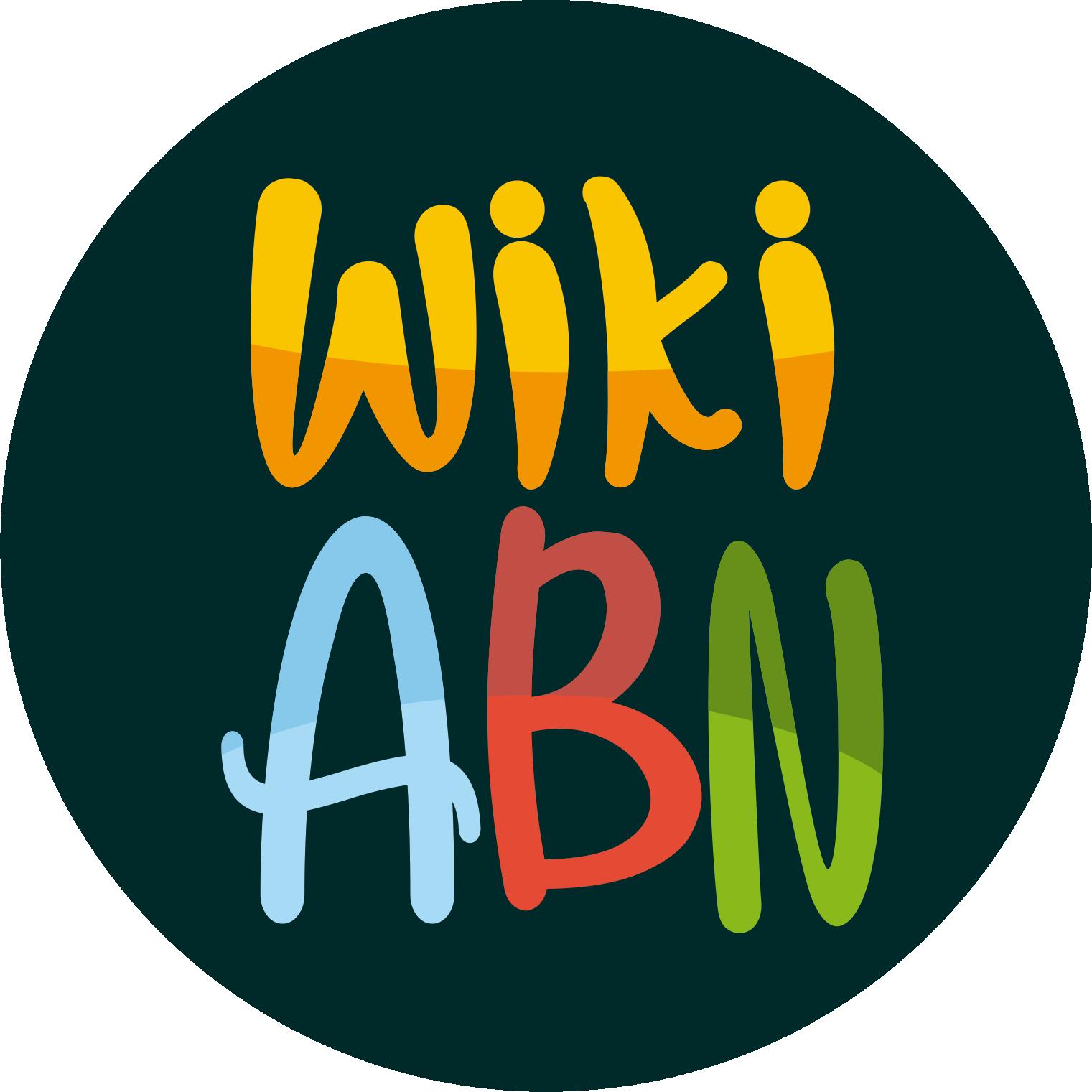 WikiAbn